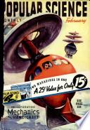 Feb 1939