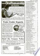 Apr 1921