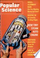 Feb 1966