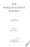 Jan-Jun 1907