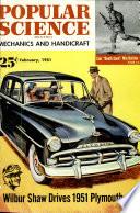 Feb 1951