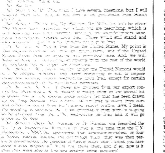 [ocr errors][ocr errors][ocr errors][ocr errors][ocr errors][ocr errors][merged small][merged small][ocr errors][ocr errors][merged small][ocr errors][merged small][ocr errors][merged small][ocr errors]