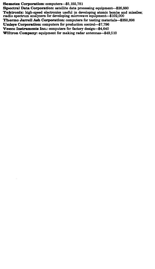 [ocr errors][graphic][ocr errors][ocr errors][ocr errors][ocr errors][ocr errors][graphic][graphic][graphic]