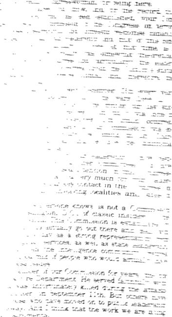 [ocr errors][ocr errors][merged small][merged small][ocr errors][merged small][ocr errors][ocr errors][ocr errors]