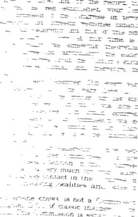 [ocr errors][ocr errors][merged small][merged small][ocr errors][merged small]