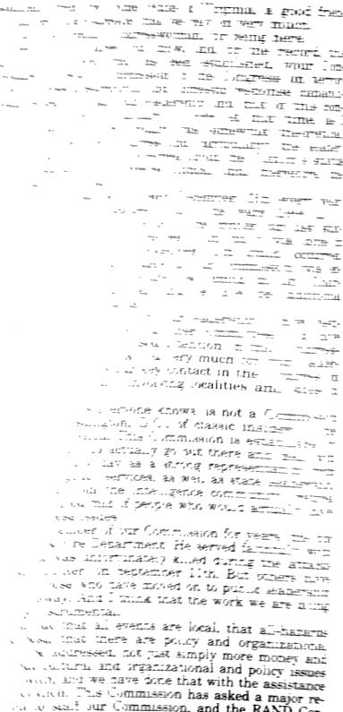[ocr errors][ocr errors][ocr errors][merged small][merged small][ocr errors][ocr errors][merged small][ocr errors][ocr errors][ocr errors][ocr errors]