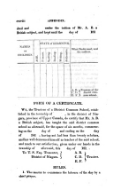 Page cxviii