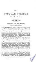 Oct 1877