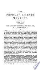 Jul 1887