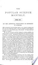 Jun 1872