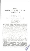 Sep 1901