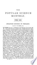 Jun 1886