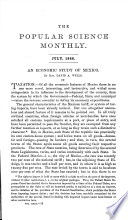 Jul 1886