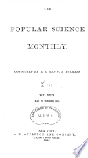 May 1886