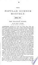 Apr 1875