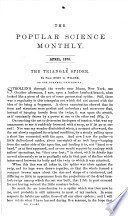Apr 1875