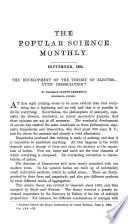 Sep 1904