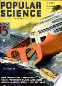 Jun 1935