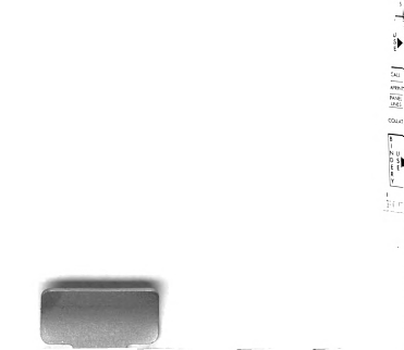 [ocr errors][merged small][merged small][merged small][merged small][merged small][merged small][graphic]
