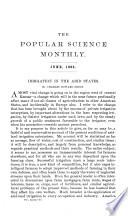 Jun 1893