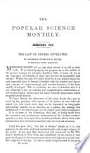 Feb 1873