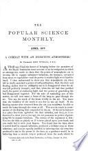 Apr 1877
