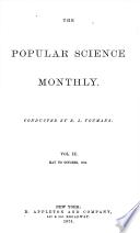 May 1876