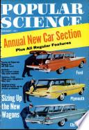 Jan 1959