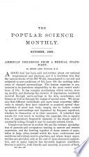 Oct 1892