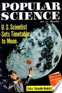 May 1958