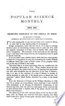 Jul 1874