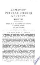 Mar 1897