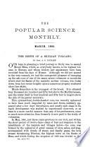 Mar 1895