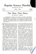 Jul 1916