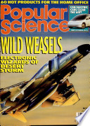 May 1991